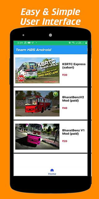 Download Team Kbs Pro Mods Android Apk Free
