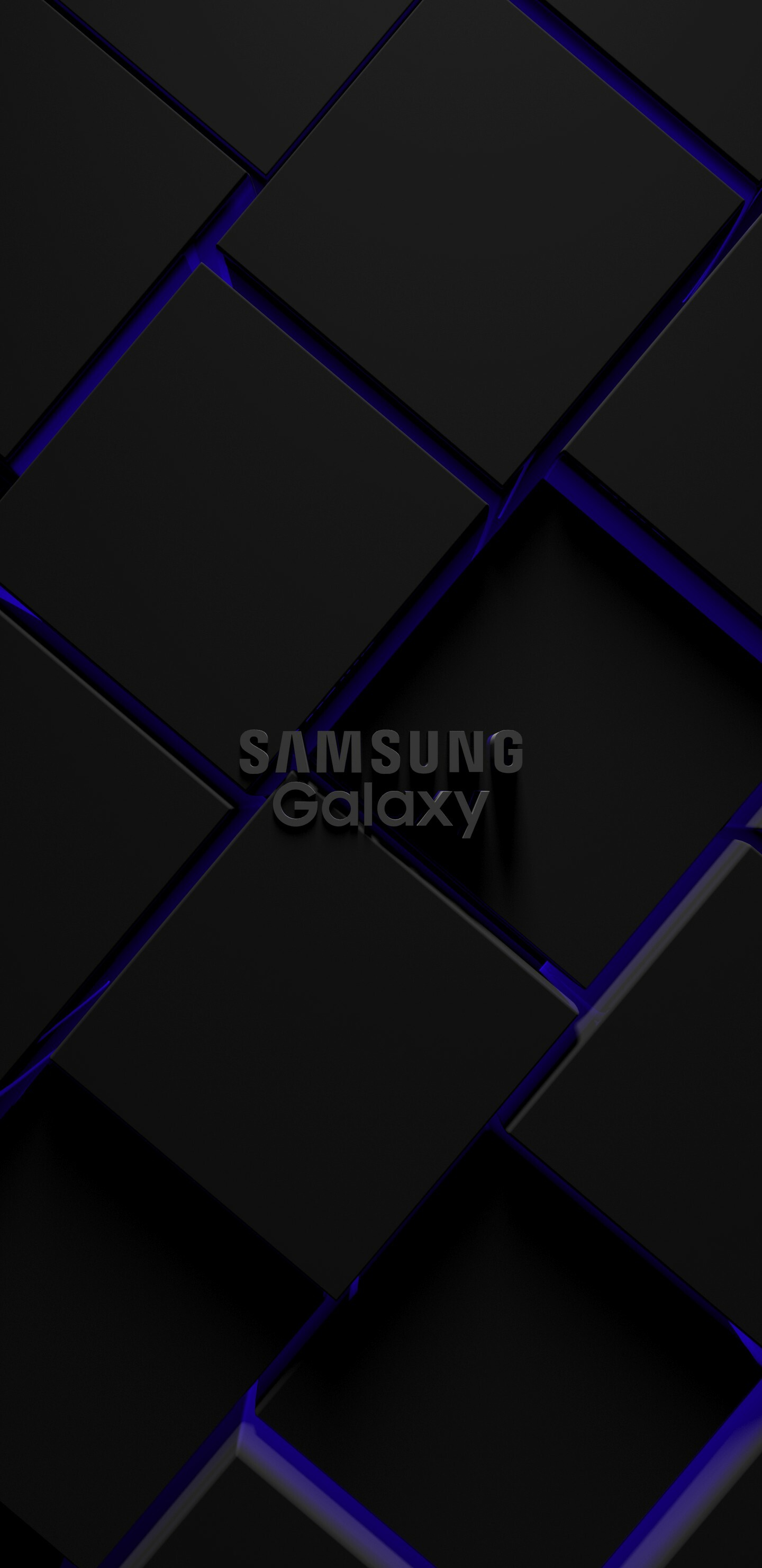 Black Wallpaper Samsung A10
