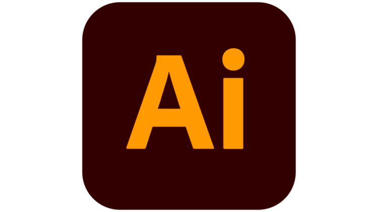 Adobe Illustrator на iPad Обзор