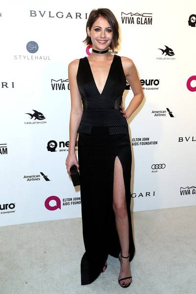 Willa Holland Lifestyle, Wiki, Net Worth, Income, Salary, House, Cars, Favorites, Affairs, Awards, Family, Facts & Biography - 1565031294 378 Willa Holland Lifestyle Wiki Net Worth Income Salary House Cars