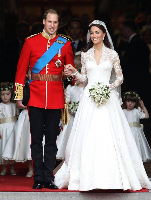 Kate Middleton Lifestyle, Wiki, Net Worth, Income, Salary, House, Cars, Favorites, Affairs, Awards, Family, Facts & Biography - 1567915310 50 Kate Middleton Lifestyle Wiki Net Worth Income Salary House Cars