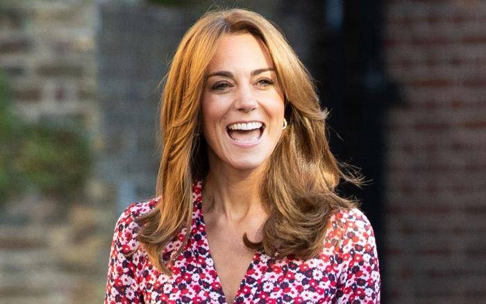 Kate Middleton Lifestyle, Wiki, Net Worth, Income, Salary, House, Cars, Favorites, Affairs, Awards, Family, Facts & Biography - Kate Middleton Lifestyle Wiki Net Worth Income Salary House Cars