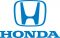 Honda CHARGE client a sponsorship marketing agency