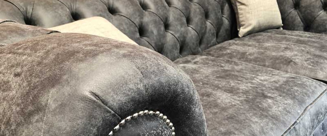dorchester chesterfield sofa collection