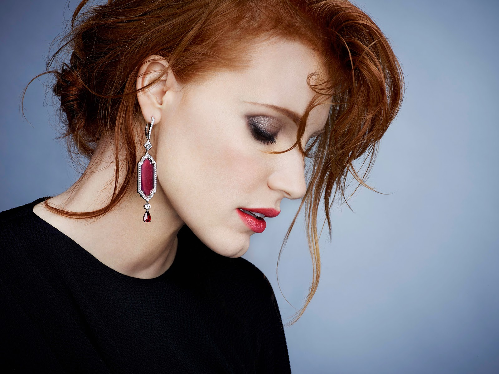 Jessica_Chastain-Piaget_Jewerly-2015-Ad-Campaign-005