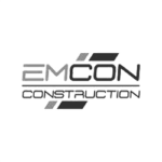civils87-emcon-logo-250