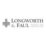 civils87-longworth-logo-250