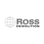 civils87-ross-logo-250