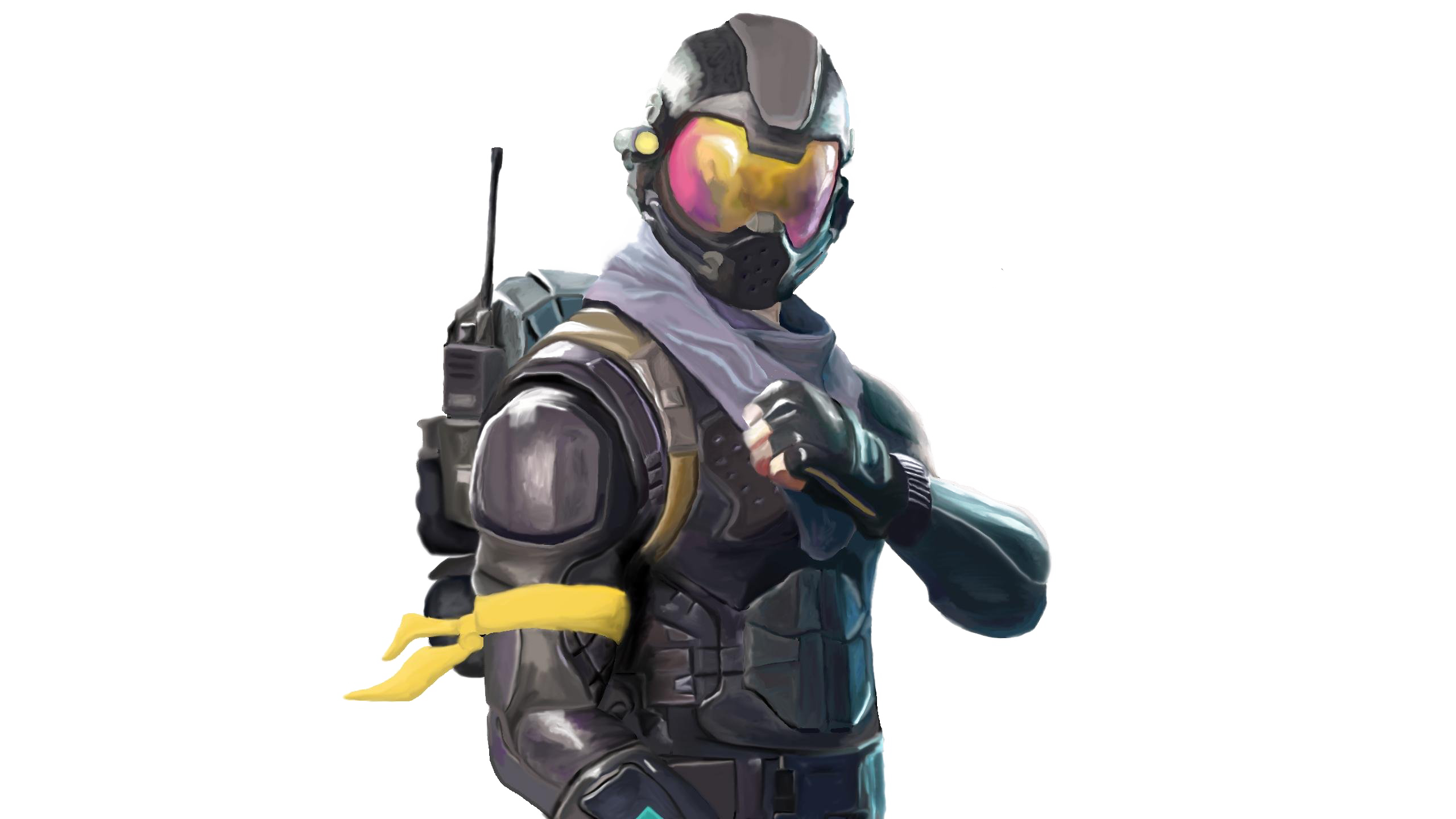 Logo Transparent Background Wallpaper Fortnite Pics