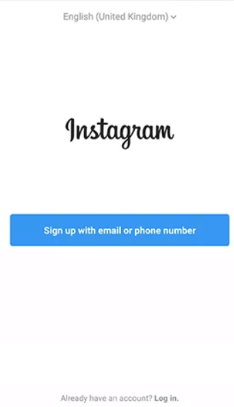 GB Instagram APK 3