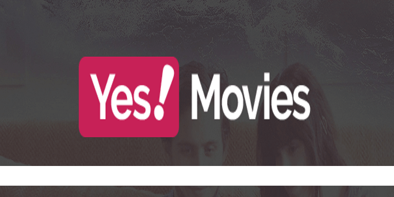 Yes Movies Apk 2021