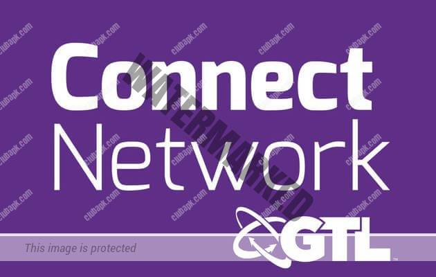 ConnectNetwork 2021