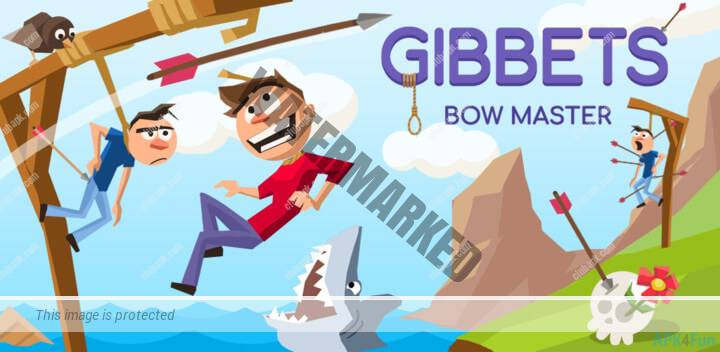 Gibbets Bow 2021