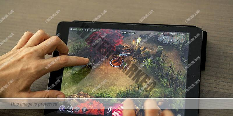 free android games 2021