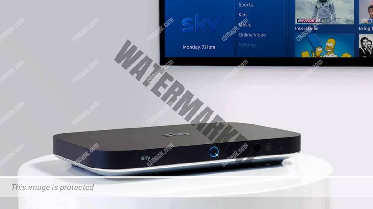 Android TV Box 2021