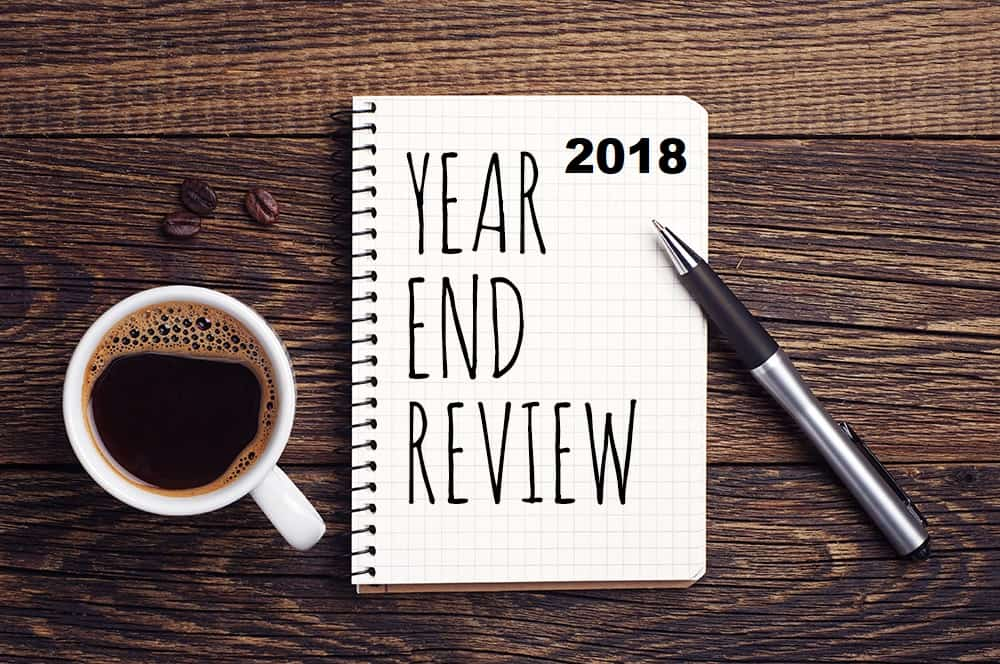 Year-End-Review-2018