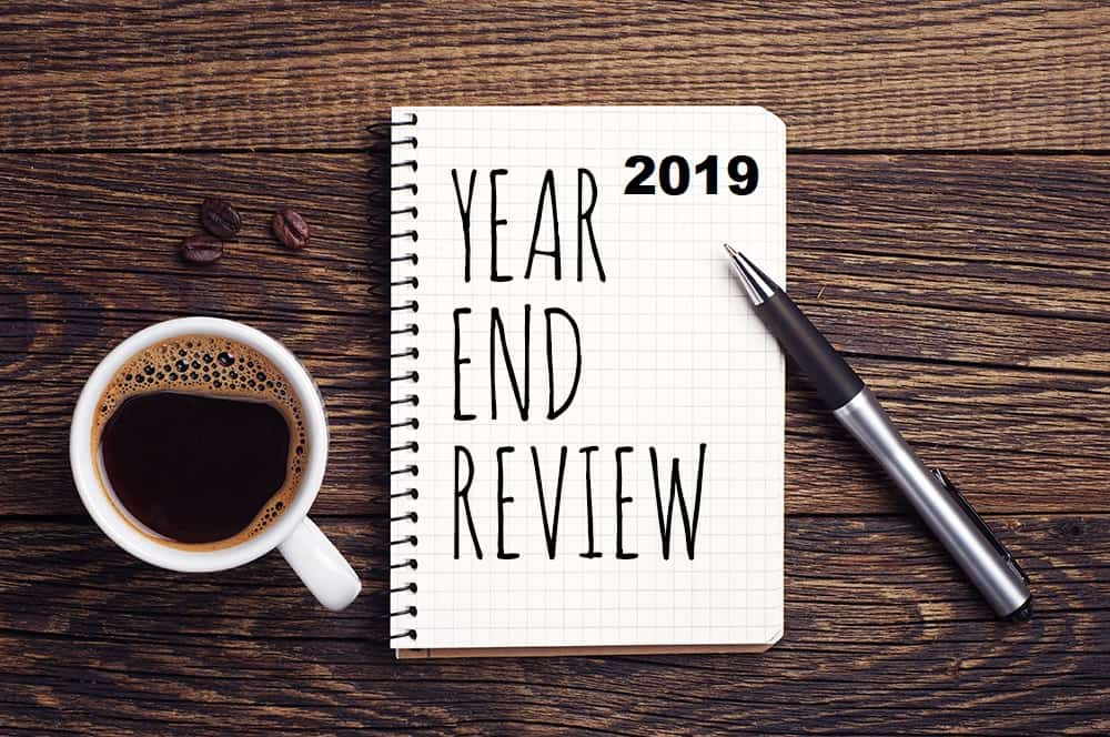 Year-End-Review-2019