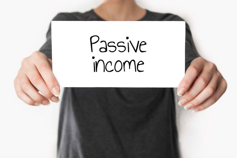 multiple-sources-of-passive-income