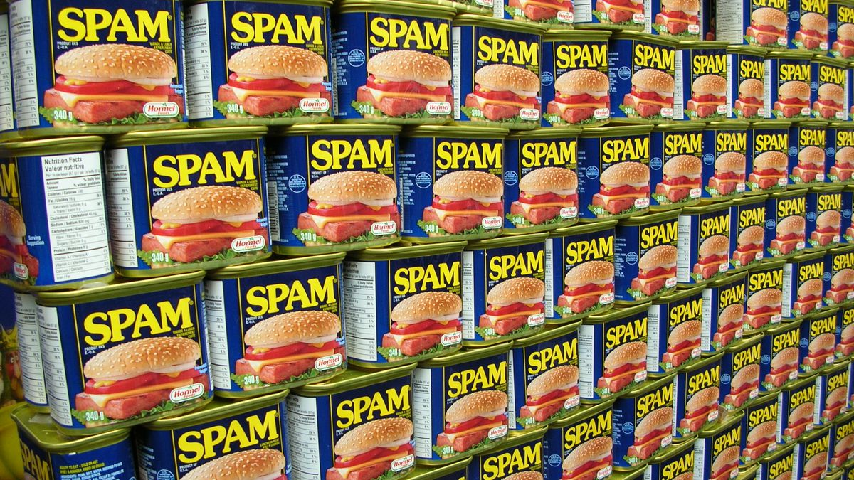 spam-wall.0.0