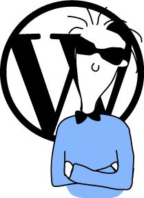 WordPress Developer Ireland - WordPress Security