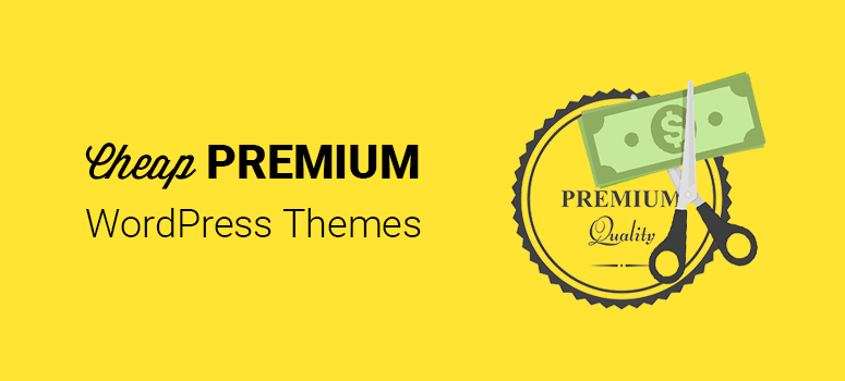 cheap-premium-wordpress-themes
