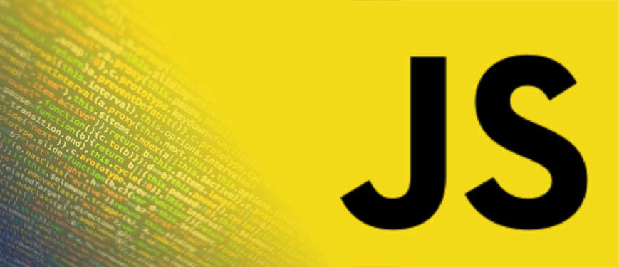 Getting started with JavaScript! - Code The Web