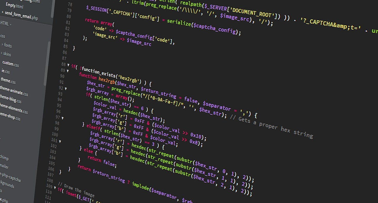 How to learn web development - Code The Web