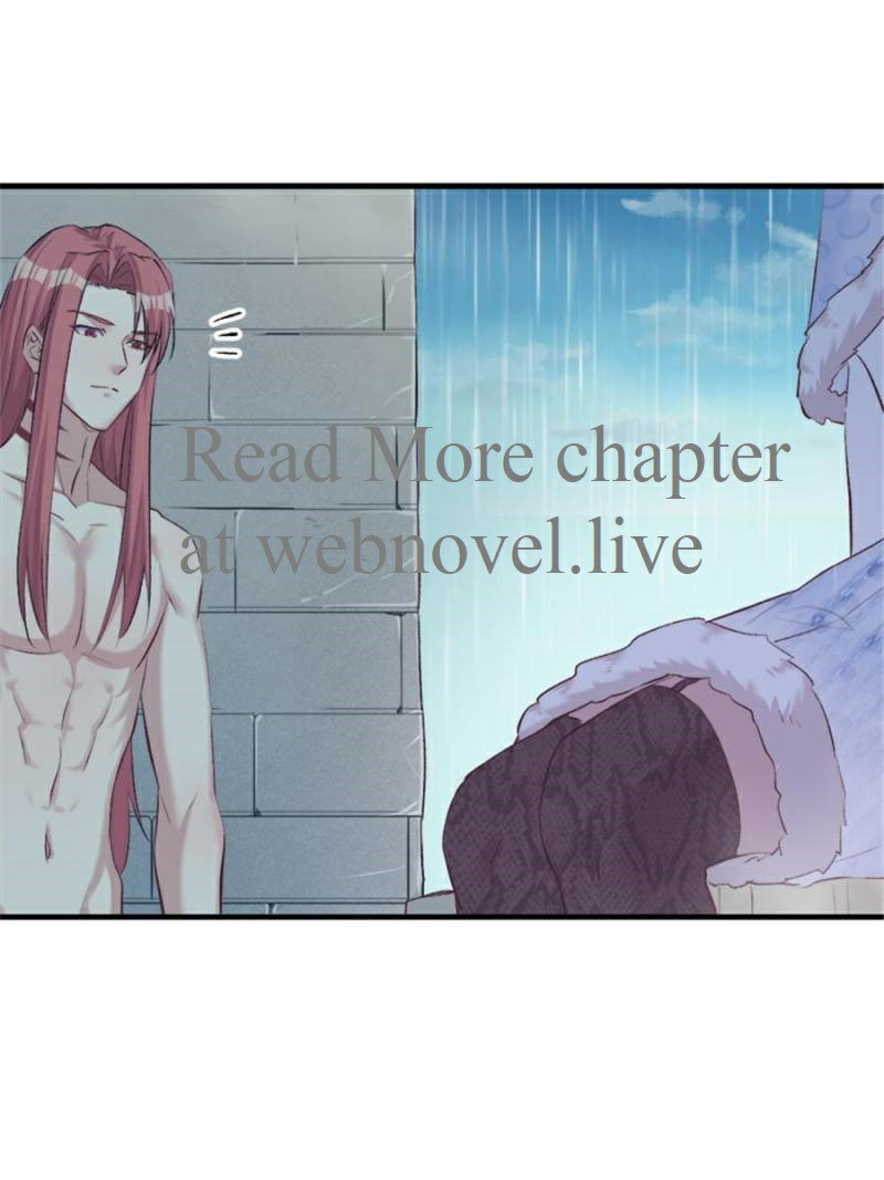 Beauty and the Beasts Chapter 137