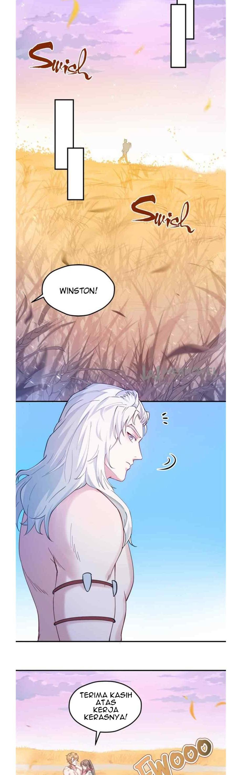 Beauty and the Beasts Chapter 145