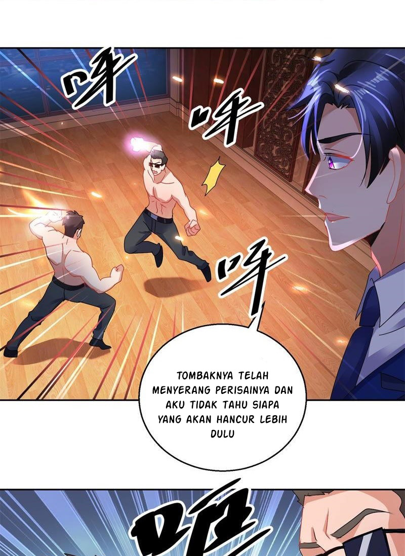 Trail Notice Chapter 152