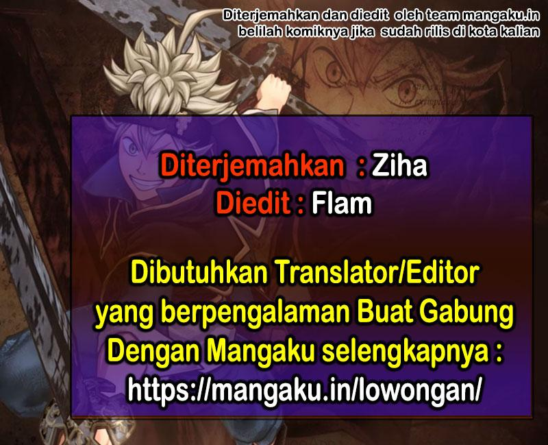 Fire Brigade of Flames Chapter 153