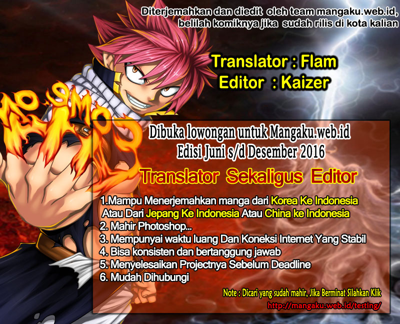 Fire Brigade of Flames Chapter 44