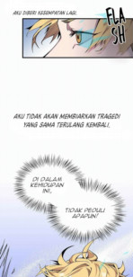 Spoiler Manhwa Does the Lord's Coin Not Shrink?! 1