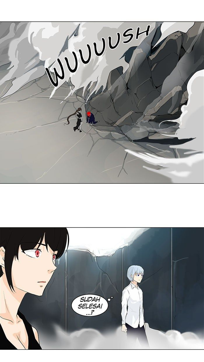 Tower of God Chapter 175