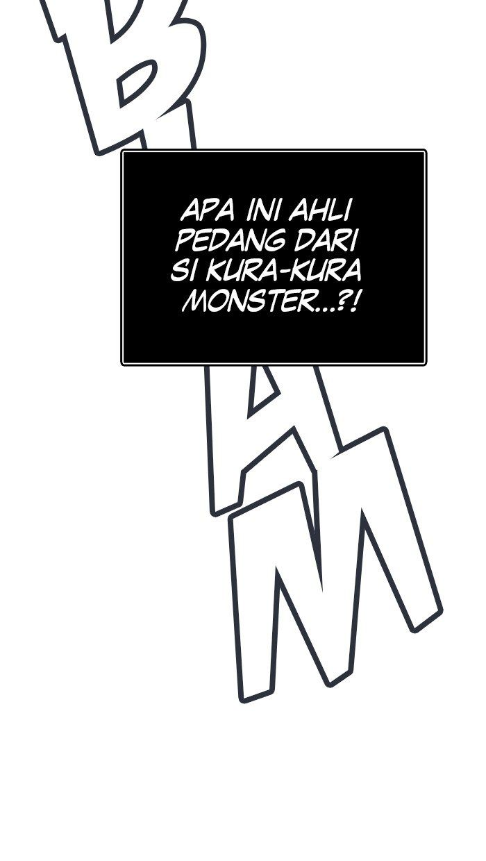 Tower of God Chapter 284