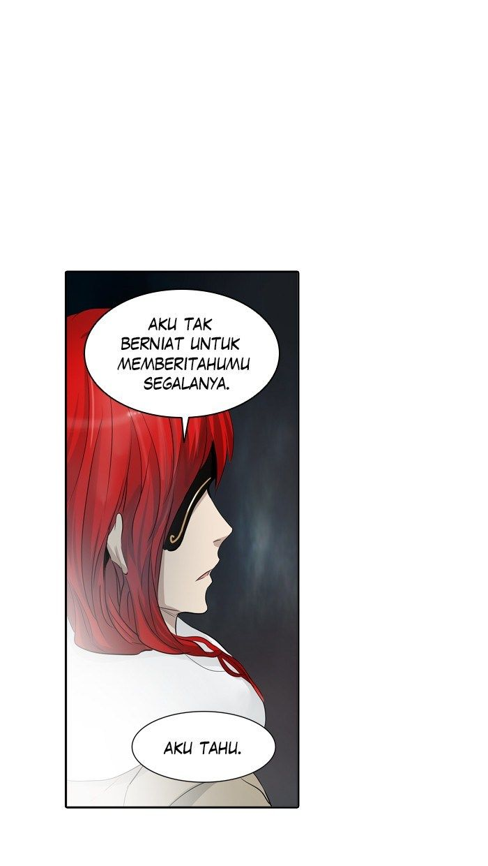 Tower of God Chapter 341