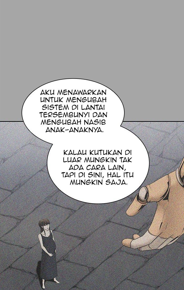 Tower of God Chapter 366
