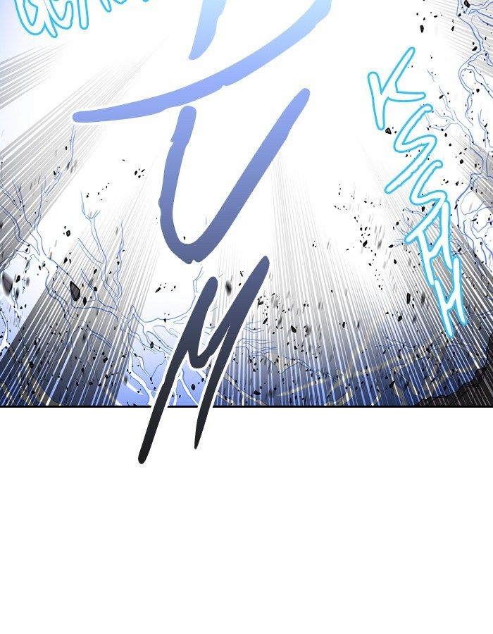 Tower of God Chapter 391