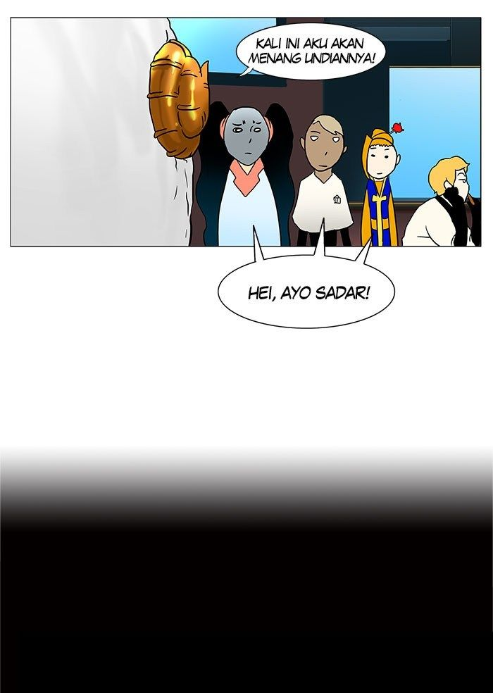 Tower of God Chapter 42
