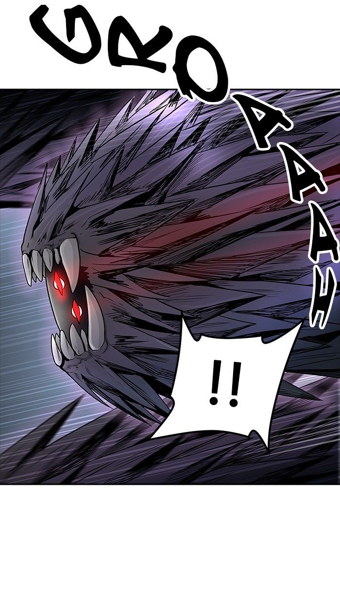 Tower of God Chapter 441