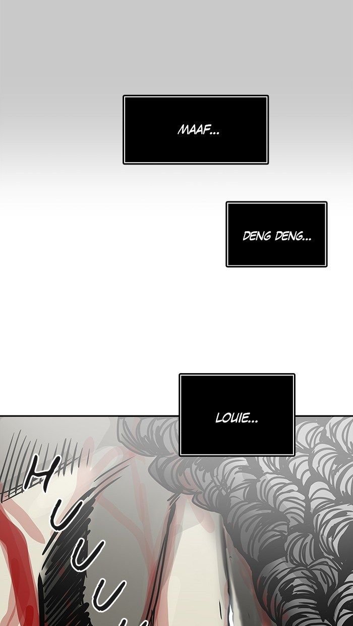 Tower of God Chapter 449