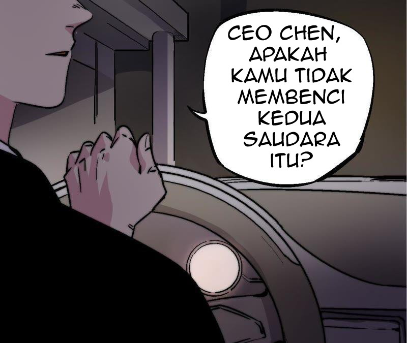 Fatal Code Chapter 30