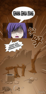 Spoiler Manhua The King of Business Road 4
