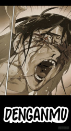 Spoiler Manhua End of The World 2028 1