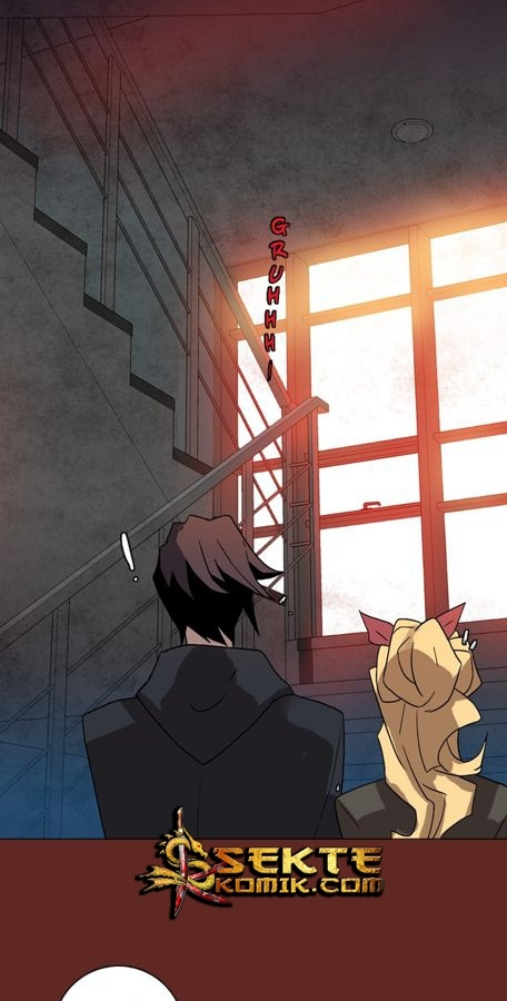 Dreamside Chapter 144