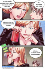 Spoiler Manhua I Have a Mansion in the Post-Apocalyptic World 2