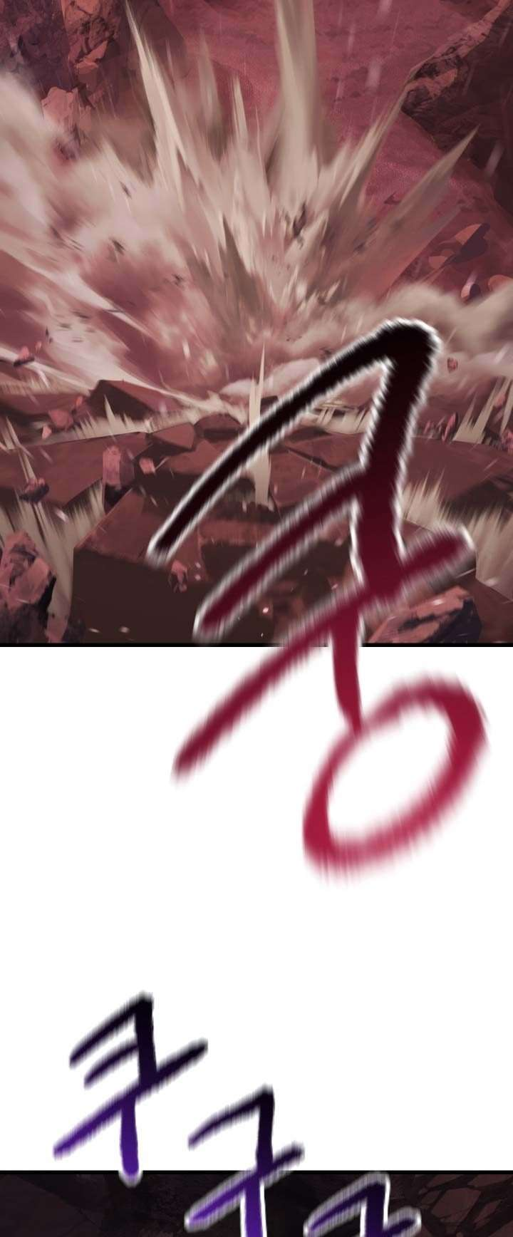 Otherworldly Sword King's Survival Records Chapter 94