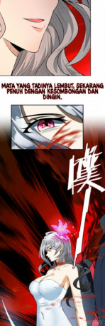 Spoiler Manhua My Son In Brother 4