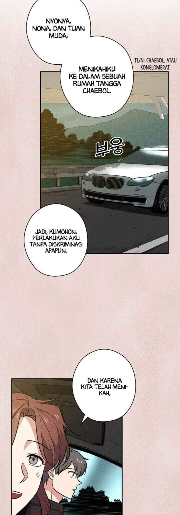 King Of Drama Chapter 12