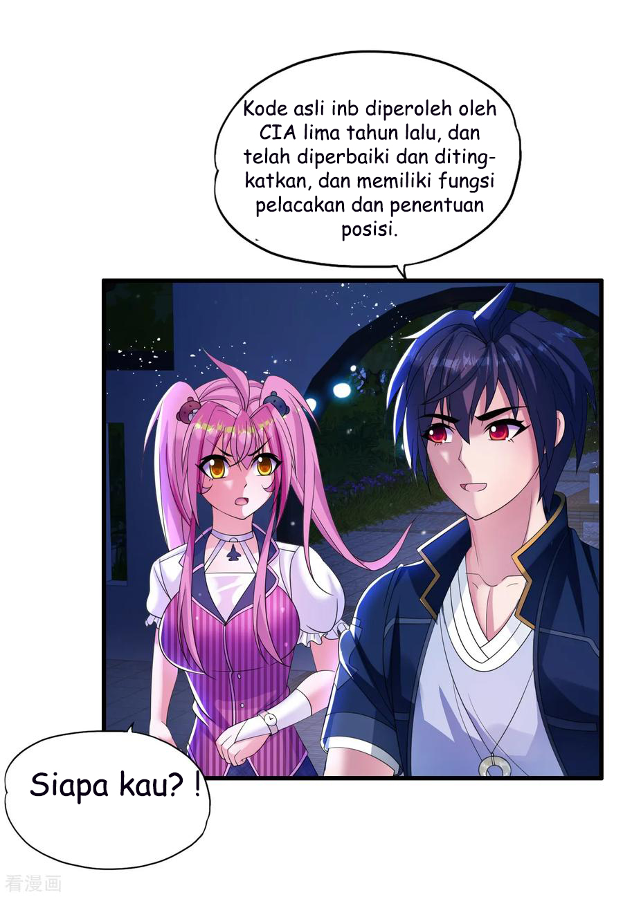 Medical Soldiers Chapter 11